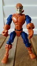 "Marvel Mashers Hobgoblin 6"" SuperHero Figure (New Without Tags or Box)"
