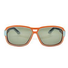 2017 New Children Sunglasses Small Sunglasses for Women Outdoor Eyewear ERA MC