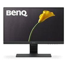 BenQ Gw2280e 21.5 Full HD Monitor