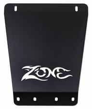 Zone Offroad - Skid Plate - 07-13 Chevy/GMC 1500  (ZONC5651)