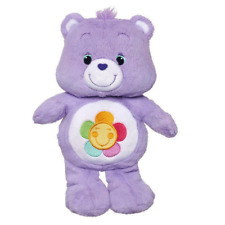 """Hasbro Care bear 12"""" 30cm Harmony Bear in gift box"""