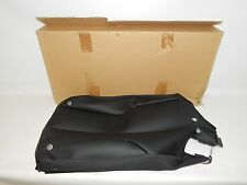 New OEM 2006-2010 Volkswagen VW Passat Rear Seat Back Rest Pad Cover Black