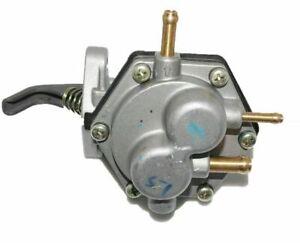 Fuel Pump Assey Suzuki OEM LJ81 SJ410 LJ80 F10A F8A Samurai Sierra Jimny Drover