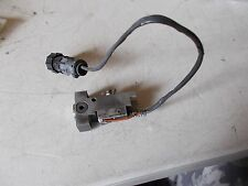 Solenoid Assembly 20624-1 ECA009M122 Rev A  *FREE SHIPPING*