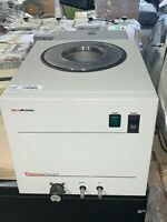 Thermo Savant MicroModulyo Bench Type Freeze Dryer