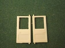 REPRODUCTION BRITAINS 1:32 MB TRAC DOORS PAIR