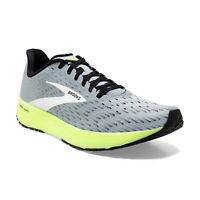 BROOKS HYPERION TEMPO Scarpe Running Uomo SPEED Neutral GREY 110339 D 099