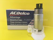 NEW PREMIUM ACDELCO FUEL PUMP KIT -  Includes original style strainer