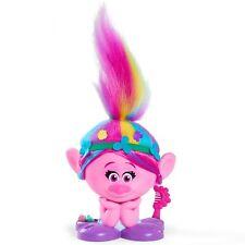 Dreamworks Trolls Poppy Hair Styling Style Station