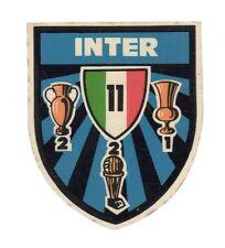 Stickers adesivo scudetto Badge - INTER (2)