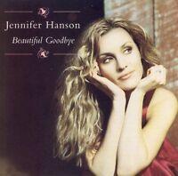 Beautiful Goodbye - Hanson, Jennifer - CD 2002-10-22