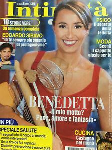 Intimità 2010 44.BENEDETTA PARODI,edoardo siravo,emma marrone