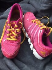 Adidas Ladies Athletic Shoe(sz 8/Euro 38.5)