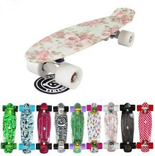 Mini Skate board cruiser