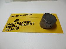 McCulloch Kart Piston. Std Bore Modified Mc 101A & Mc 101Aa