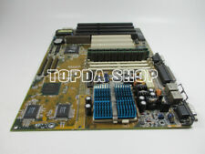 1PC ASUS P/I-XP55T2P4 4 ISA 4 PCI 586 motherboards #ZH