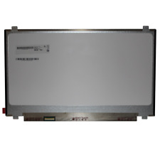 """B173qtn01.0 b173qtn01.4 17,3"""" led display qHD (2560x1440) Matt 120hz"""