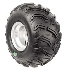 AMS Swamp Fox Front//Rear 23-8.00-11 6 Ply ATV Tire 1138-3520