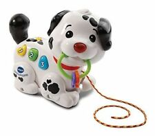 VTech Fisher Price & Little People Pre-School Toys