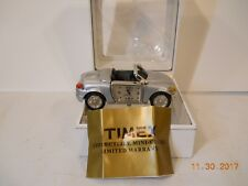 TIMEX collectable