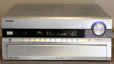 Sintoamplificatore Onkyo TX-SR876 S 220 wattx 7.1 HDMI Dolby MA THX ULTRA #2