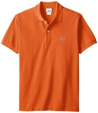 Lacoste 100% Cotton Casual Shirts for Men