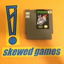 Shadowgate - Cart Only - NES Nintendo