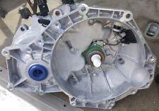 General Motors Complete Car & Truck Manual Transmissions for sale | eBay