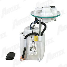 Fuel Pump For 2012-2013 Kia Soul 1.6L 4 Cyl GAS E9123M