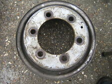 14, Inch,Wheel, VW,LT/ Ford,Transit/ LDV/ Iveco,Daily/Mercedes/308/408/410/710