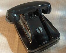 iRetroPhone Phone with iPhone Dock with Handset