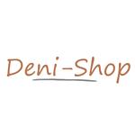 deni-shop