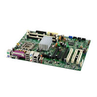 HP XW4600 Workstation 775/T Motherboard System Board 441449-001 441418-001