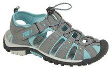 Women's Low Heel (0.5-1.5 in.) Sports Sandals & Beach Shoes