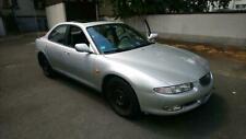 Mazda Xedos 6 1997 V6 2.0 / Tüv bis 7/2021