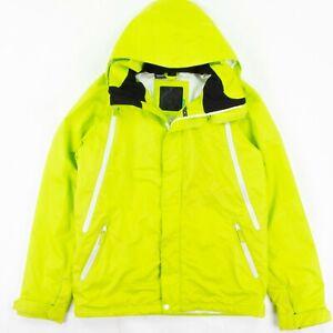Oakley Neon Ski Jacket Men's Large