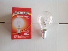 Bosch Oven Lamp Light Bulb Globe HBM43S550A/01 HBM43S550A/45 HBM43S550A/47