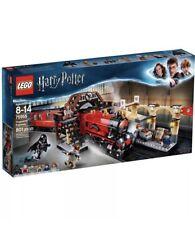 Lego 75955 Harry Potter Hogwarts™ Express - NEW, FREE SHIPPING