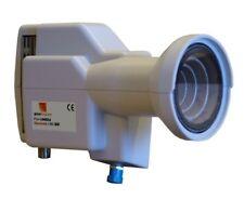 Invacom Fibre LNB  Digital LNB mit opti. Ausgang ( 32 LWL-Anschlüsse )