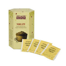 Herbs of Kedem - Nikuzit - Organic Herbal Infusion for Detox 529691