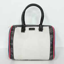 NEUF Pauls Boutique Pochette / Sac fourre-tout Box Tas CARRY ALL Molly 1-16