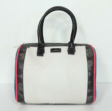 Neu Pauls Boutique Henkeltasche Tasche Box Bag Tas Carry All Molly 1-16 (119)