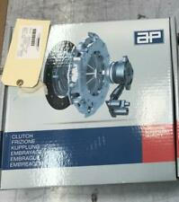FOR ASTON MARTIN V8 VANTAGE REPLACEMENT CLUTCH & FLYWHEEL KIT