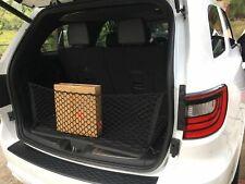 Trunk Envelope Vertical Style Cargo Net for Dodge Durango 1998-2020 BRAND NEW