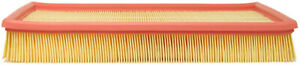 Air Filter fits 1993-2004 Volvo C70 850 S70,V70  ACDELCO PROFESSIONAL