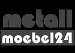metallmoebel24
