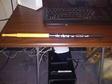 Anthrax Drums Stick
