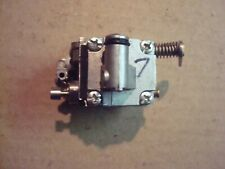 Genuine Stihl Carburetor Assy For Stihl Outdoor Power Equipment-Chainsaws Etc