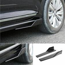 VW Passat b8 verticale carbone type autospoiler démolition arête Pièces de carrosserie trunk lid