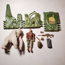 Rampage Toys George Ebay